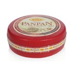 Fromage factice Pan Pan , rouge