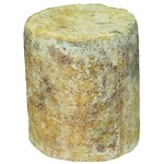 Fromage factice Blue Stilton